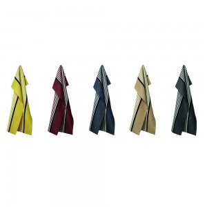 ABILD_tea towel_all_packshot