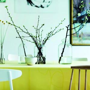FINDINGS_tablecloth_egg nog