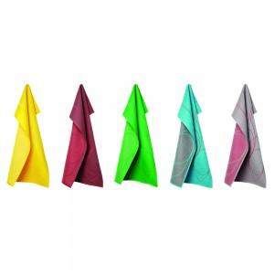 FINDINGS_tea towel_all ss14_packshot