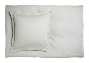 BLOOM_bed linen_Pale Rose_packshot