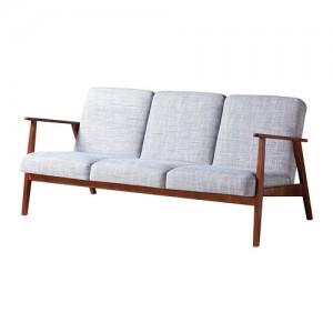 ekenaset-sofa-__0277770_PE417103_S4
