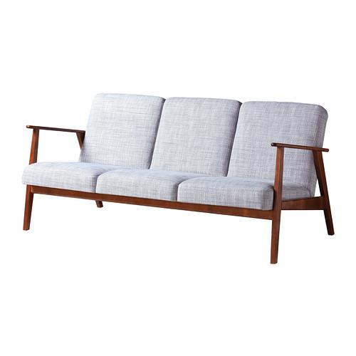 IKEA's særkollektion ÅRGANG