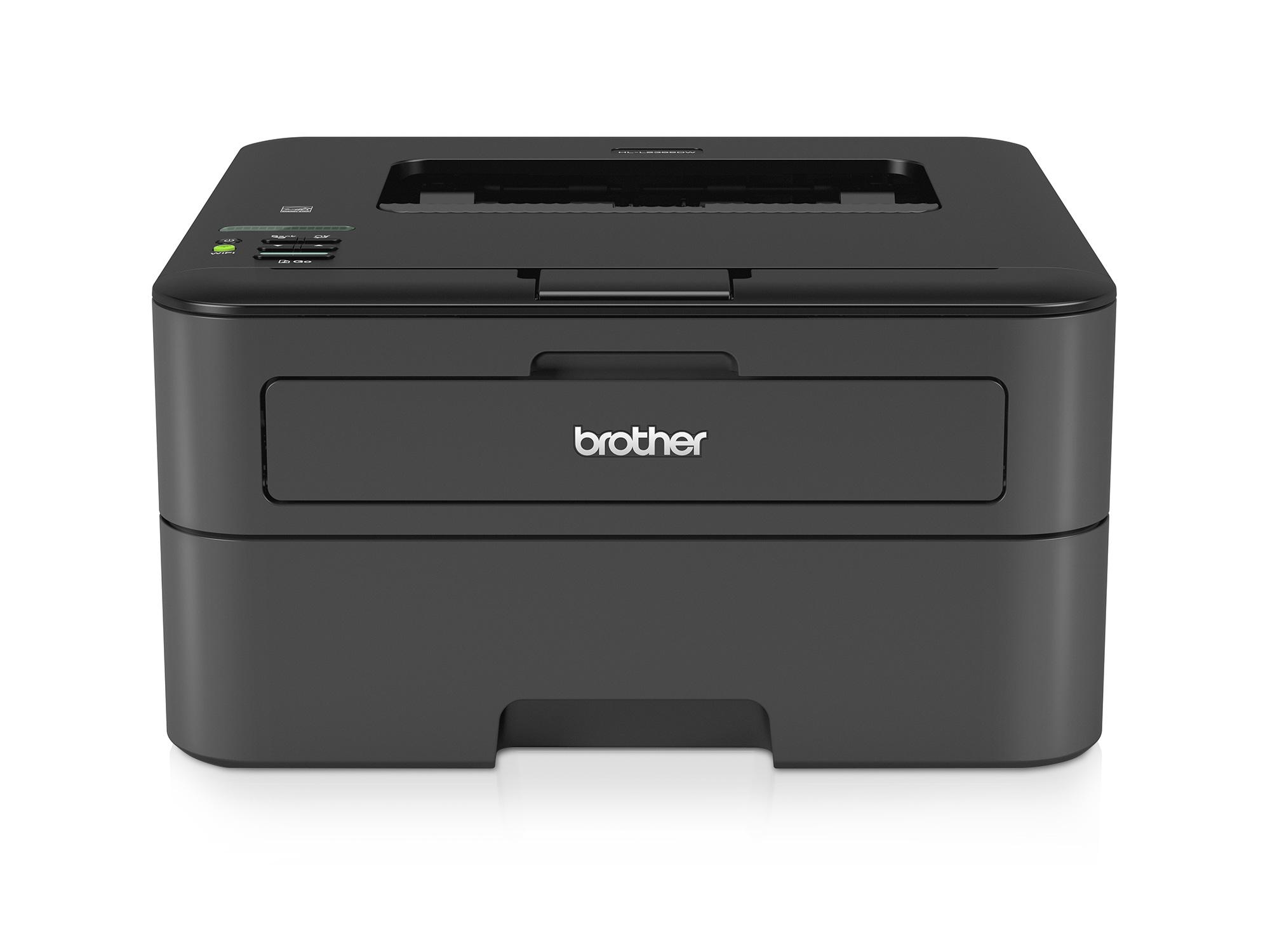 Fire Brother-printere vinder eftertragtede design-awards