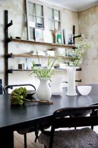 Hvide vaser_Miljø