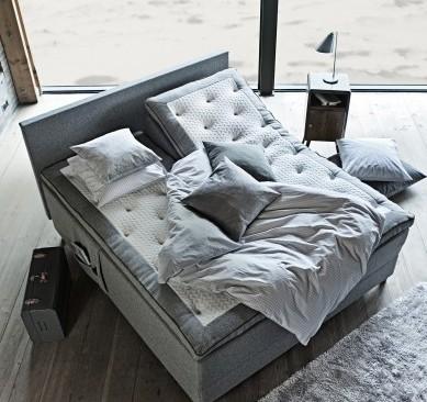 Kunsten at sove godt