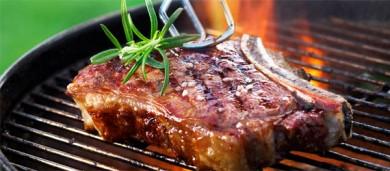 5 tips til den bedste grill aften