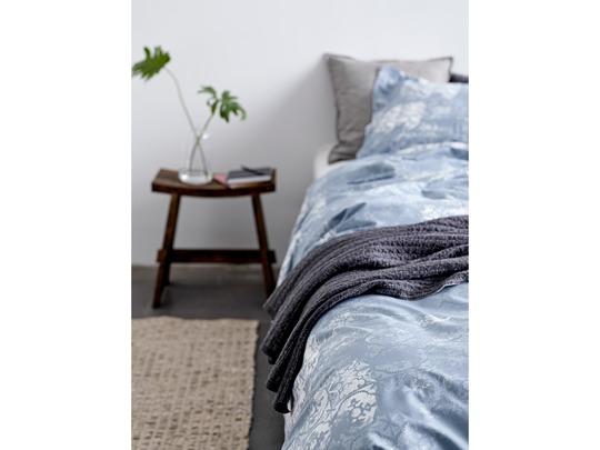 Tiles og flisemotiver til soveværelset