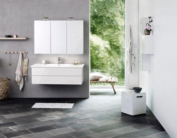 Skræddersyet dansk design