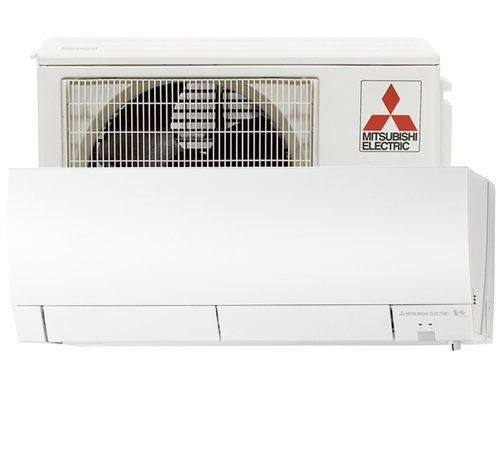 Økonomisk alternativ til varmekilde: Varmepumpe
