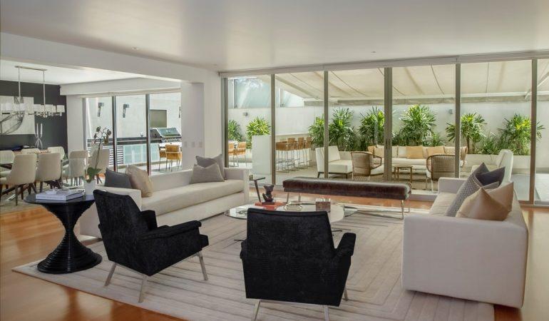 3 hurtige tips til at skabe nyt liv i boligen
